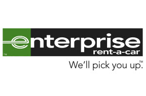 Enterprise Rent-a-Car - Seattle/Tacoma International Airport