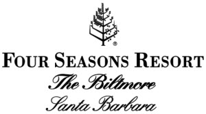 Four Seasons Resort Santa Barbara - The Biltmore
