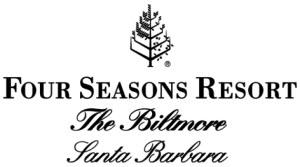 Four Seasons Resort Santa Barbara - The Biltmore