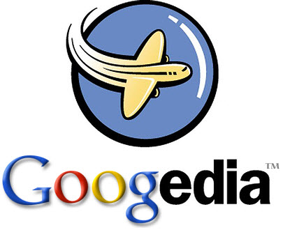 Rumor of Google acquiring Expedia is unfounded