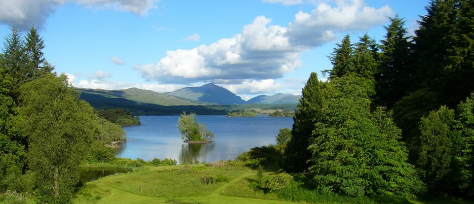 ardanaieseig-scotland.jpg