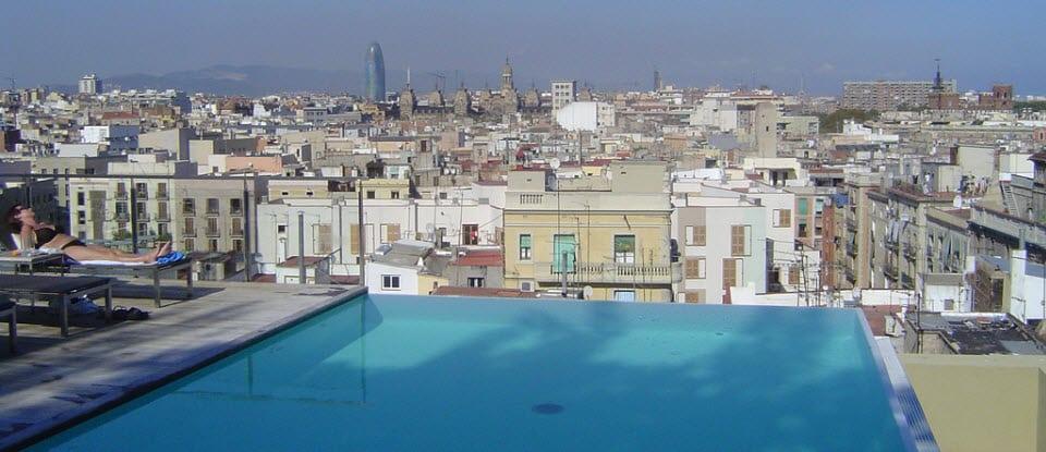 barcelona-spain.jpg.webp