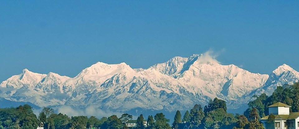 darjeeling-india.jpg