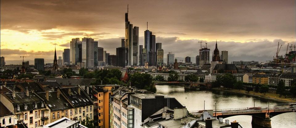 frankfurt-germany.jpg