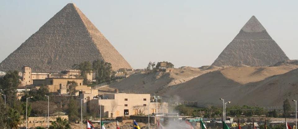 giza-egypt.jpg.webp