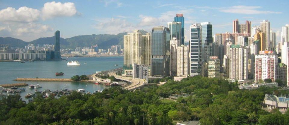 hong-kong-china.jpg