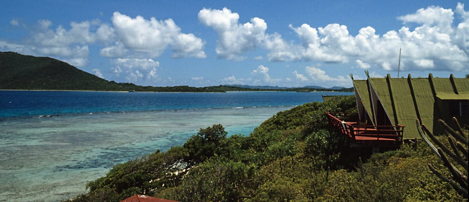 recommendations  best things to do in st  thomas  us