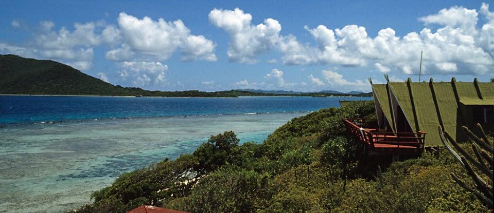 marina-cay-british-virgin-islands.jpg
