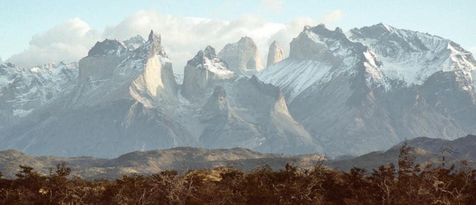 patagonia-argentina.jpg
