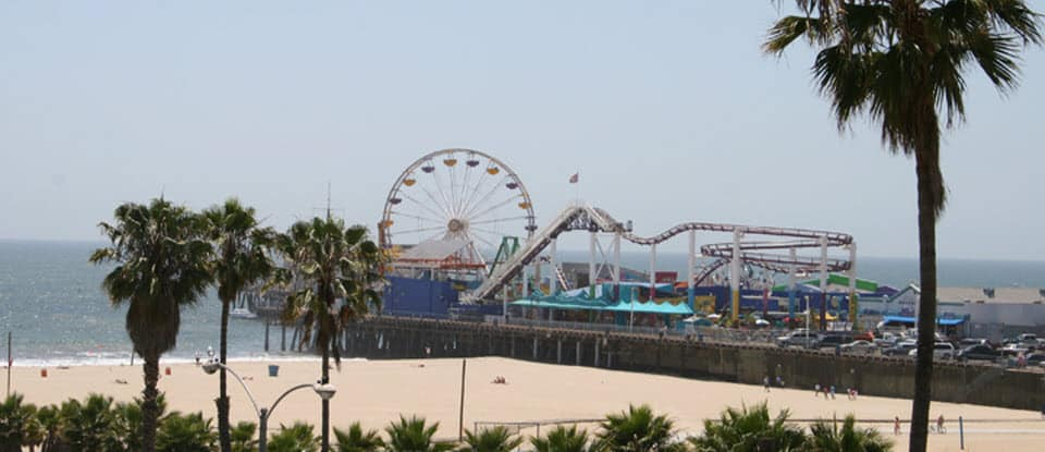 santa-monica-california.jpg