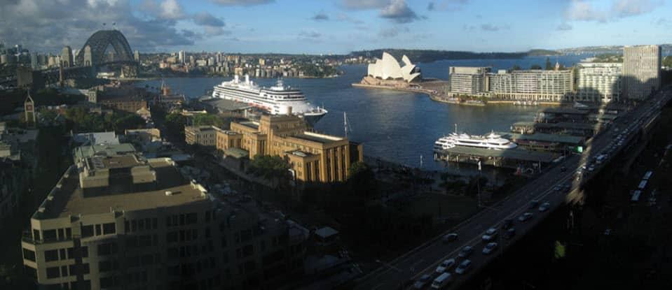 sydney-australia.jpg.webp