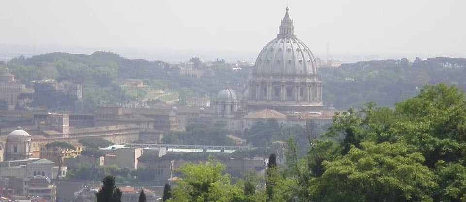 vatican-city.jpg