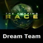 Nominate Uber-Travelers for Amazing Race Dream Team