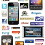 HITEC Presentation: Mobile Distribution – No, It's Not Billboards and Neon Vacancy Signs