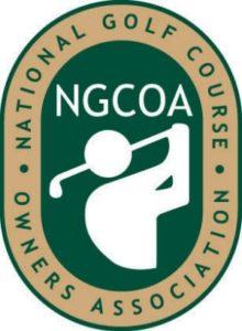 NGCOA Logo