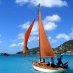 Recommendations: Best Things To Do in Philipsburg, St. Maarten?