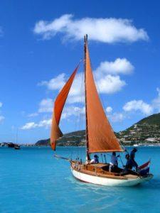 St. Martin / Sint Maarten