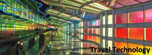 Travel Technology Consulting