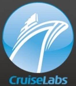 Cruiselabs Logo