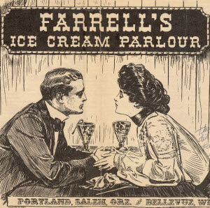 Valuable Lessons from Farrell's Ice Cream Parlours